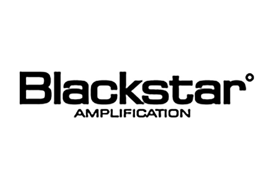 logo_blackstar